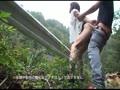 【PEA−TV】月刊素人人妻露出 Vol.1【http://pea-tv.jp/】